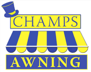 Champ's Awning